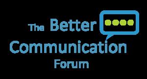 BCF Logo revised