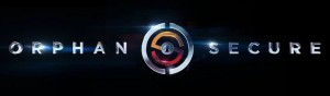 orphan-secure-logo