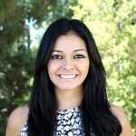 Sarah Godoy, MSW Lead Researcher and Content Manager UCLA Luskin Center for Innovation